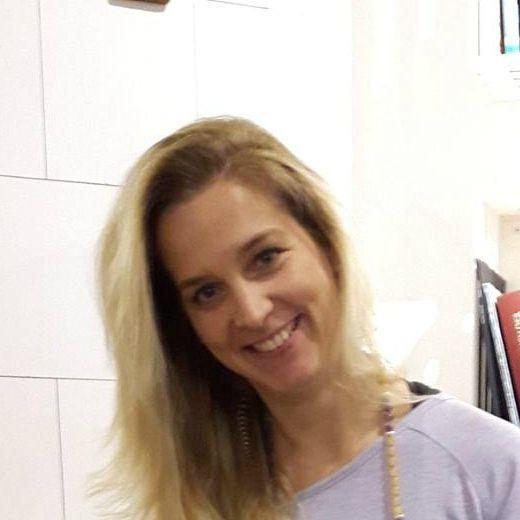 Carolin Wesche