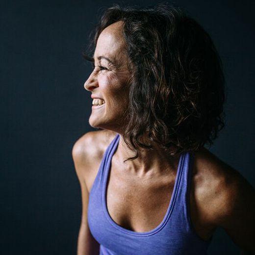 Kathleen Frizzi