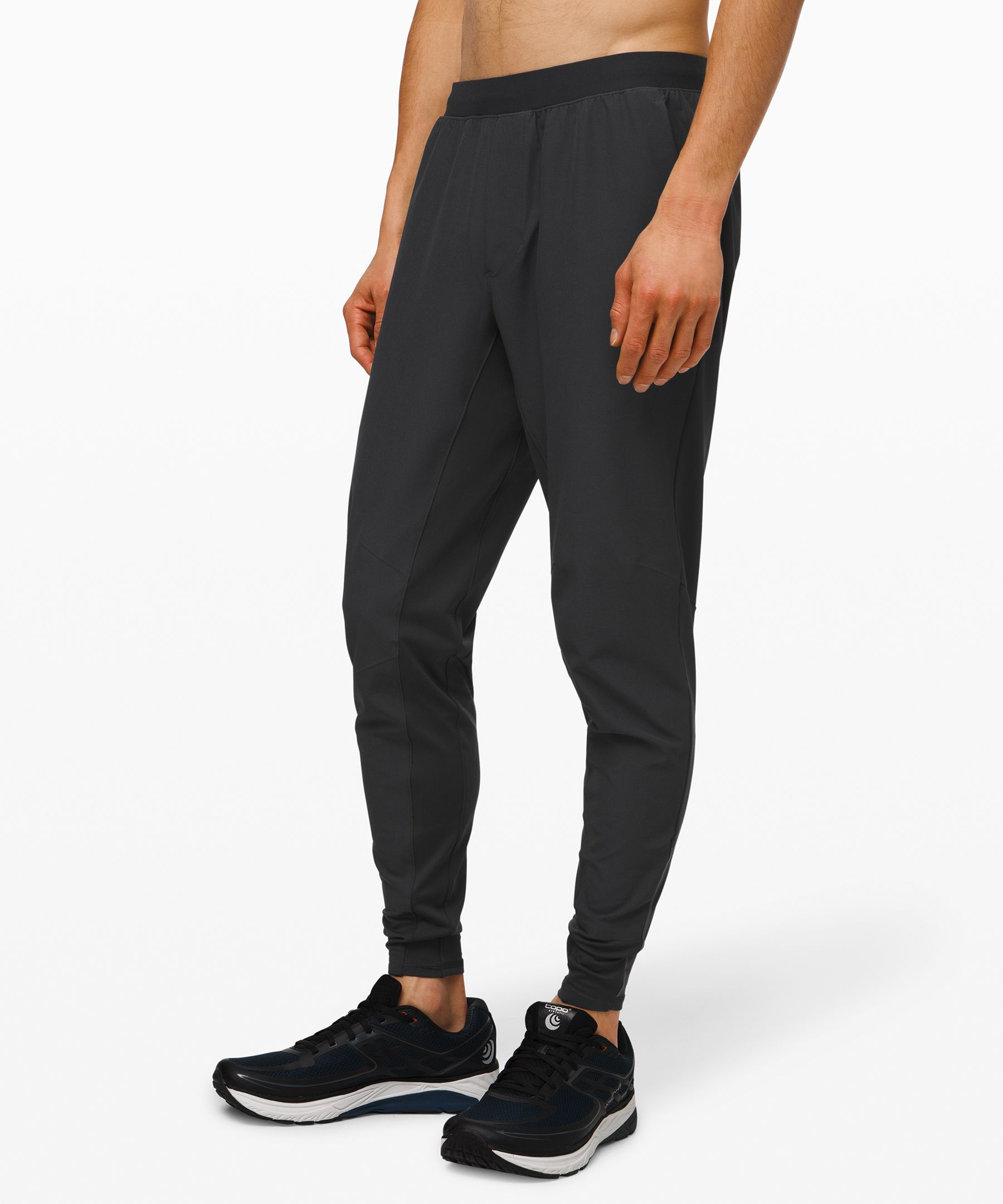 Switch Up Pant 29 *Lunar New Year