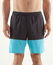 Light As Air Short II*L/L