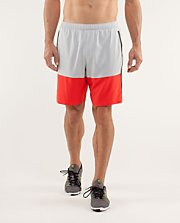 Light As Air Short II*SE L/L