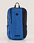 Urban Trekker Backpack