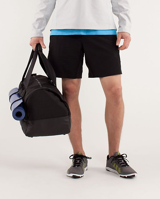 Training Duffel