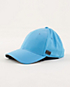Mens Home Run Hat