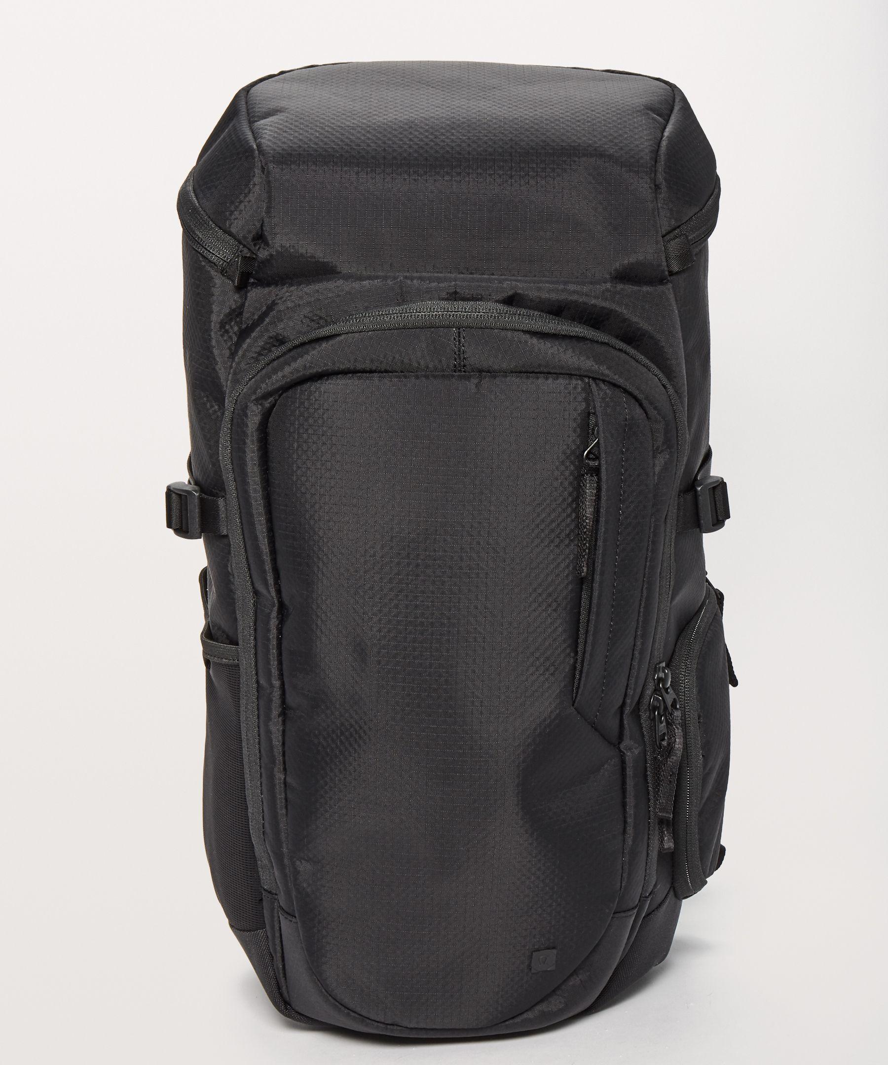 Room To Roam Backpack *23L