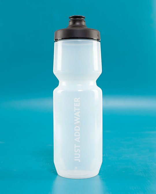 Purist Cycling Waterbottle