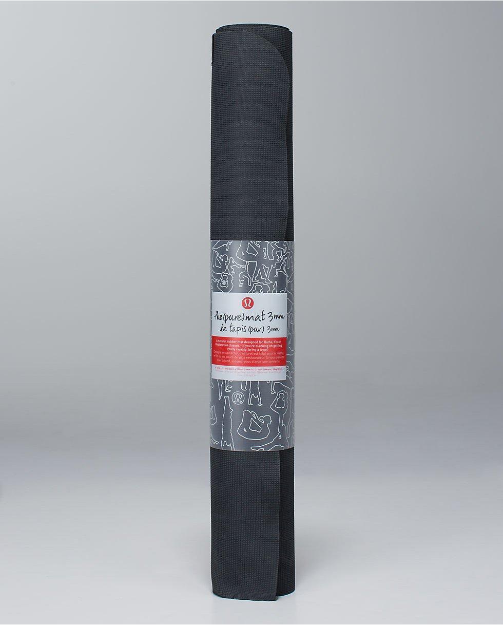 LU9473S-9354
