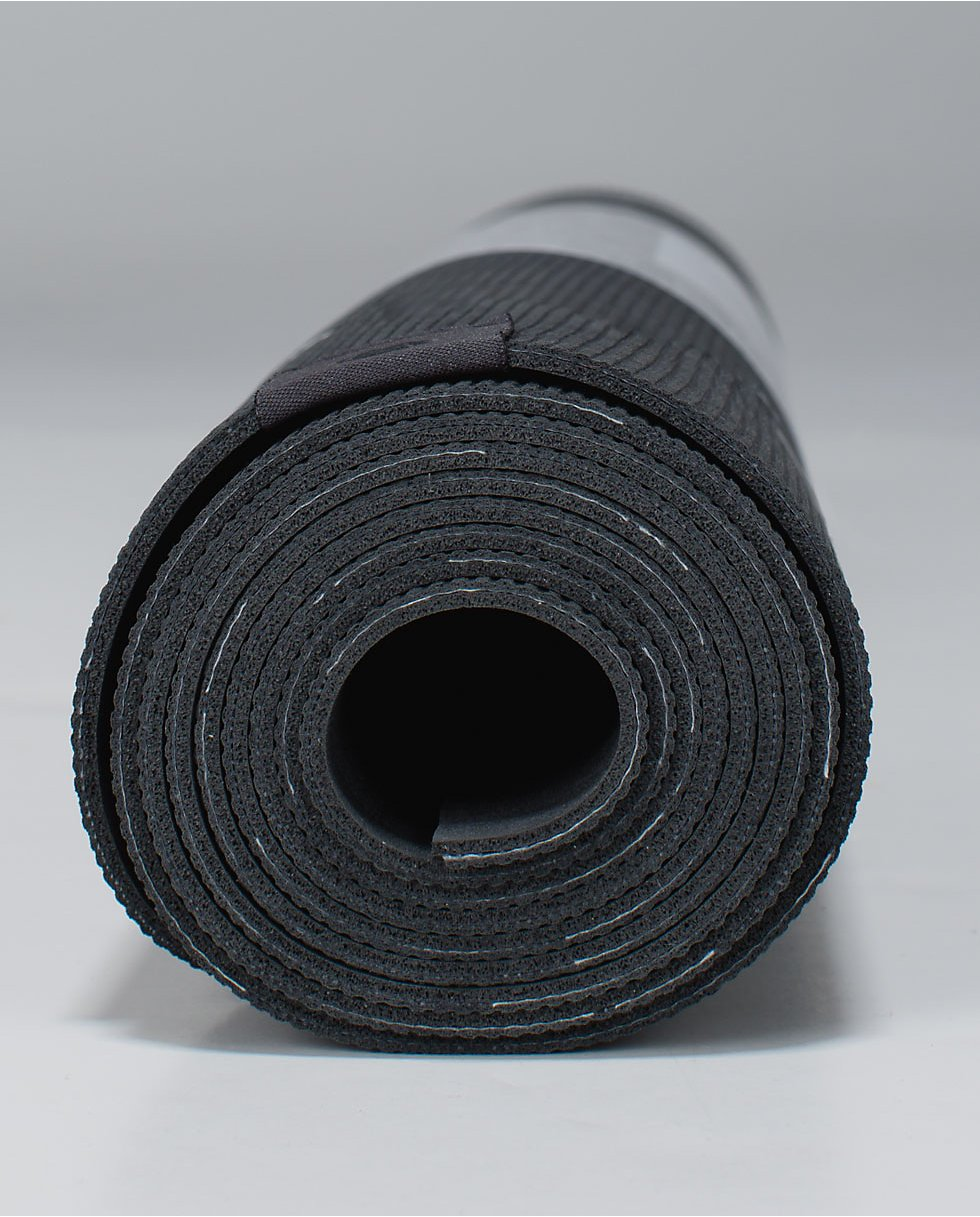 The Pure Mat 3mm