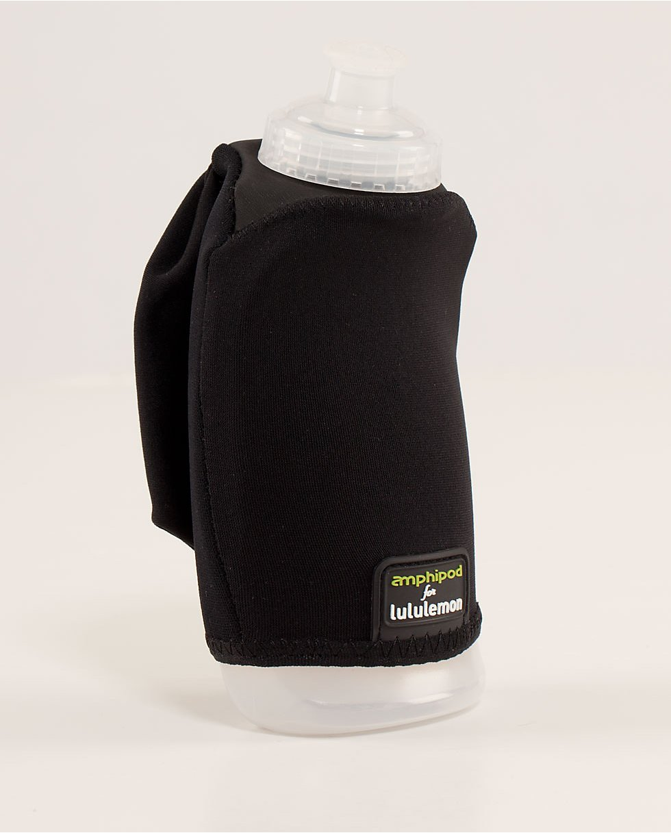 Hydraform Handheld Hydration