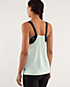 RUN:Back On Track Tank