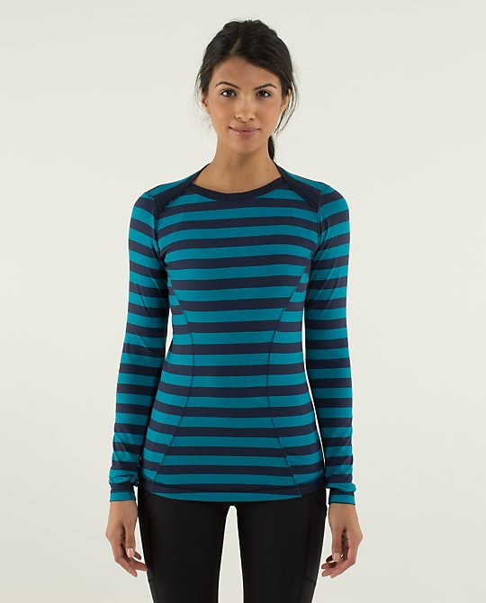 Base-runner-long-sleeve