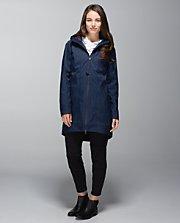 Right As Rain Jacket