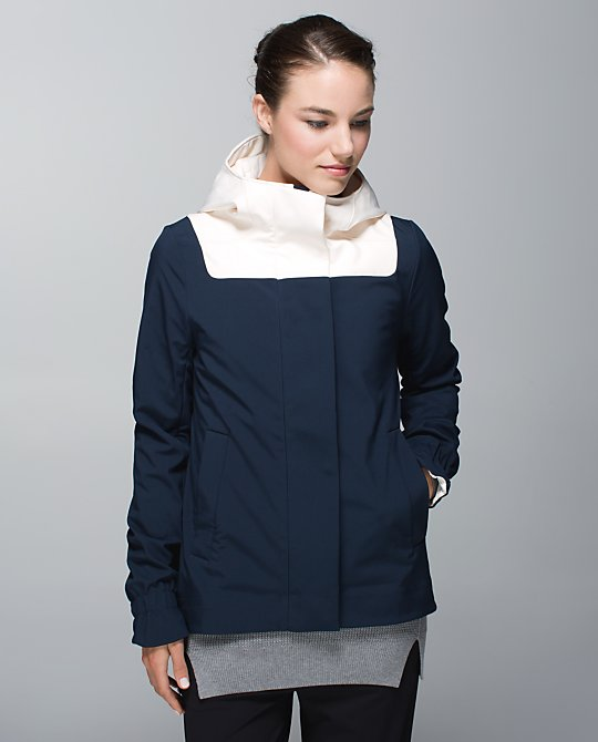Studio Softshell