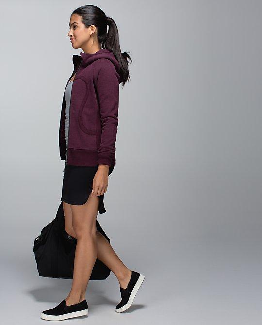 scuba hoodie ii | women's jackets & hoodies | lululemon athletica
