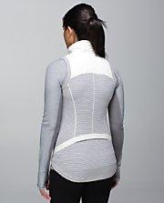 9ebel Runner Vest