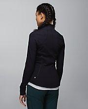 Forme Jacket II