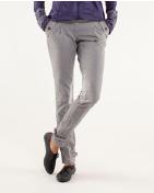 Run Pace-Setter Skirt