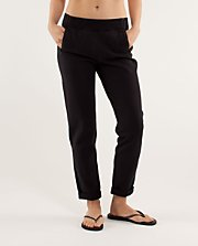 Rejuvenate Sweat Pant