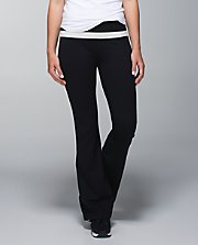 Groove Pant*R