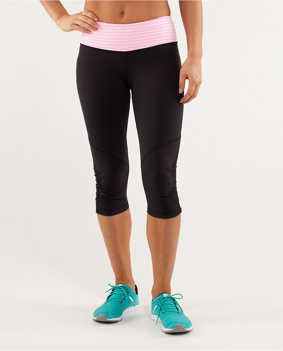 http://images.lululemon.com/is/image/lululemon/LW6701S_9937_1?$pdp_zoom$