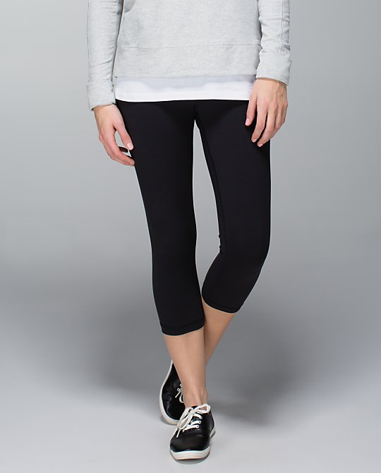 http://images.lululemon.com/is/image/lululemon/LW6A36S_0001_1?$pdp_main$