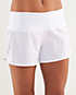 RUN: Sun Sprinter Short