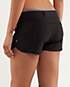 Turbo Run Shorts