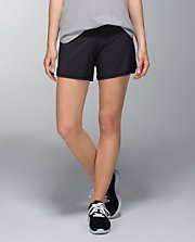 Groovy Run Short*SE