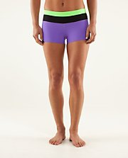Ignite Short