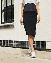 Meesh Skirt
