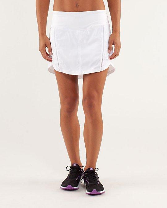Full Stride Skirt*T