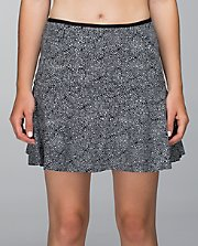 Get It On Skirt