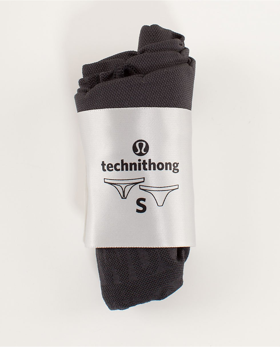 Premium Technithong