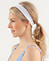 Slipless Headband