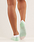 Women's Run For Ice Cream Sock