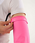 Women's Cycling Arm Warmers