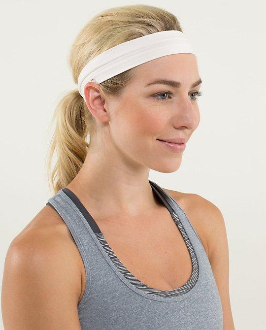 Swiftly Headband
