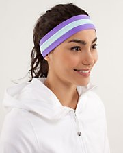 Fly Away Tamer Headband*SE