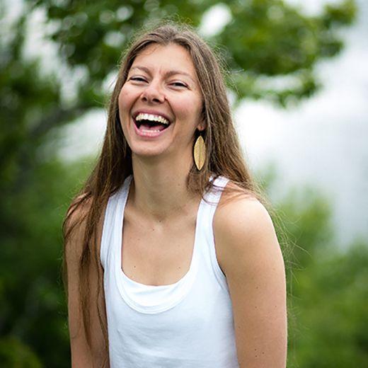 Megan  Piersma