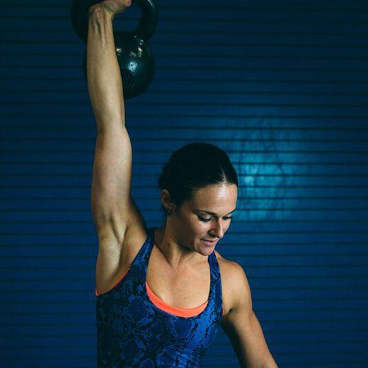Sarah Stoetzel