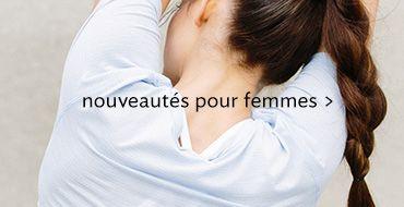 FR womens training WN