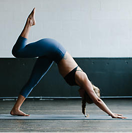 yoga clothes running gear lululemon athletica