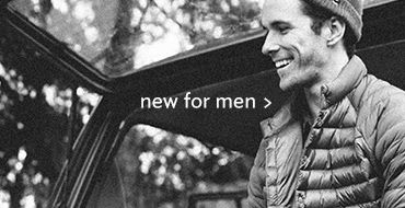 US mens whats new