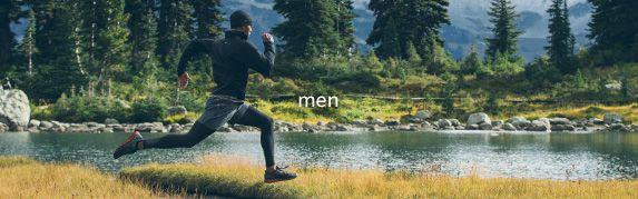 > shop men