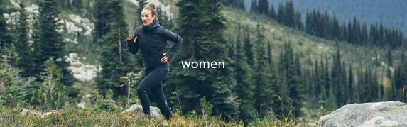 > shop women