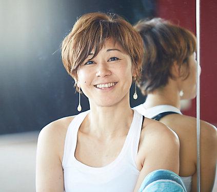 Store-ambassadors-Sayuri