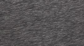 Refract Short Sleeve *lululemon lab