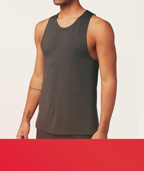 Shop Yoga