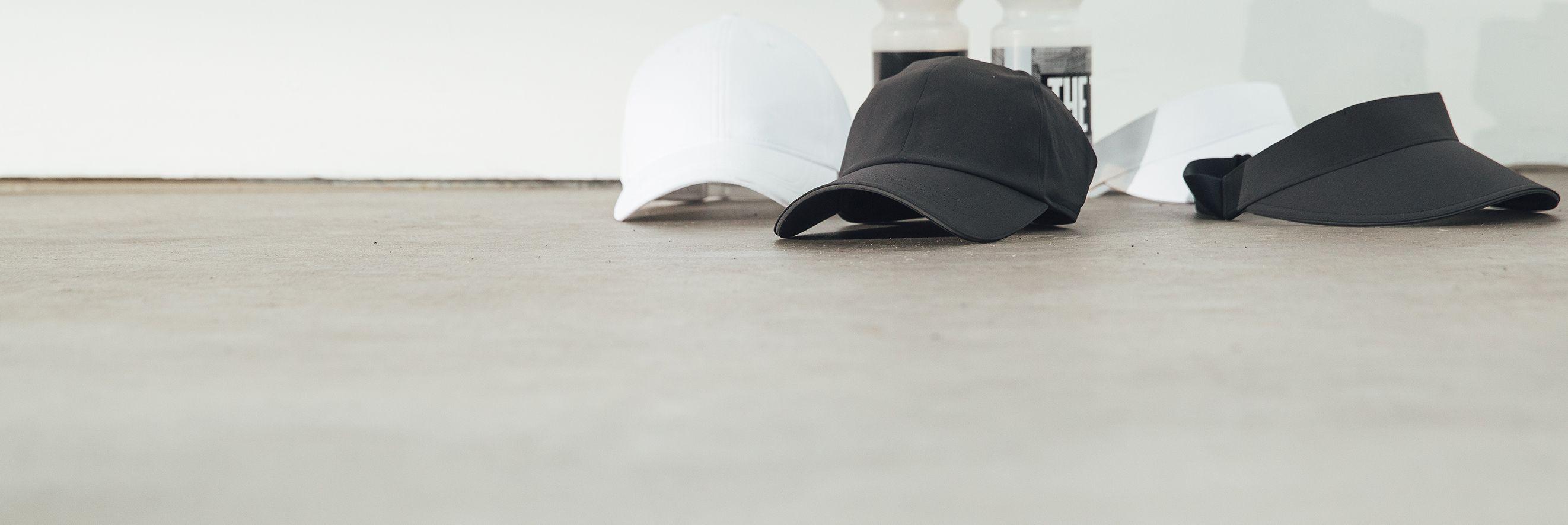 Men's Headwear | lululemon NZ