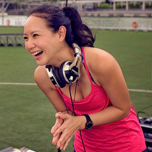 Amanda Ling